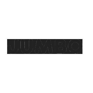 jumbo-logo-dark