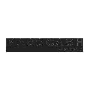 masscash-logo-dark