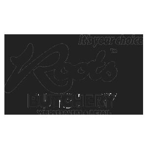 roots-logo-dark