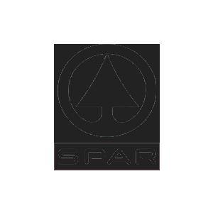 spar-logo-dark