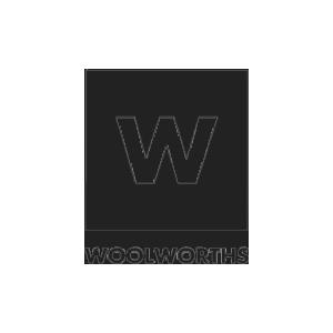 woolworths-logo-dark